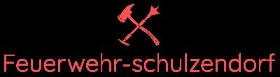 Feuerwehr-schulzendorf.de