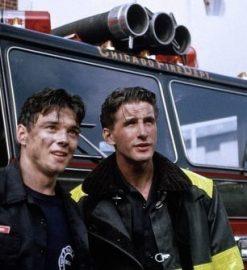 Diese Feuerwehr-Filme sind Pflicht